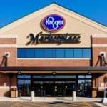 Keto Approved Kroger Shopping List Wide Thumbnail
