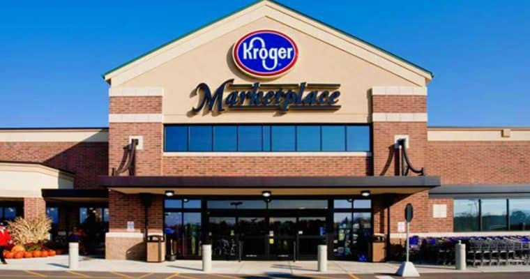 Keto Approved Kroger Shopping List
