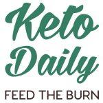 Keto Daily